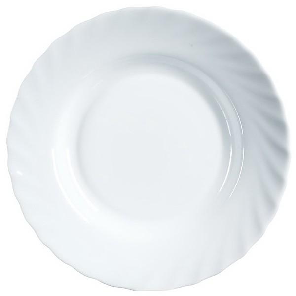 Тарелка суповая Trianon 23 см