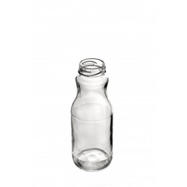 Бутылка Витанова 250 мл (ТО 38)
