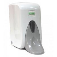 Дозатор для жидкого мыла локтевой 500 мл