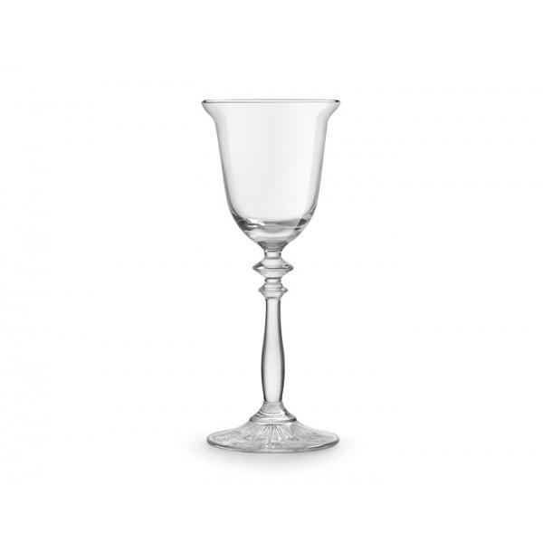 Бокал для коктейлей/шампанского