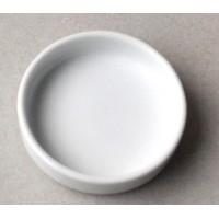 Белый соусник-таблетка 40 мл