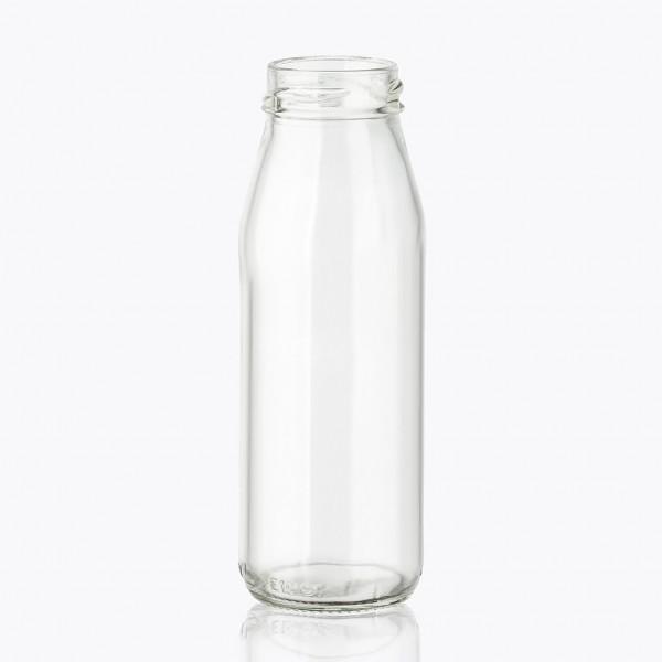 Бутылка для сока 300 мл (ТО 38)