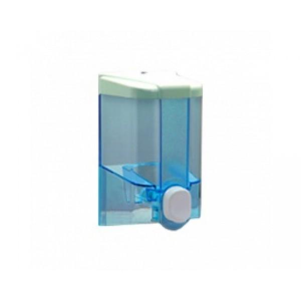 Дозатор для жидкого мыла 1 л (90х90х160)