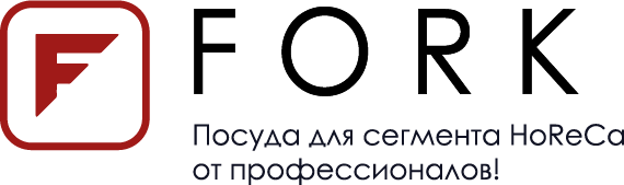Интернет-магазин FORK